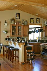 best 25 knotty pine kitchen ideas on pinterest knotty pine