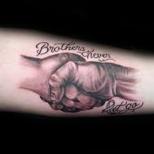 Tattoos Ideas For Hands Best 25 Brother Tattoos Ideas On Pinterest Memorial Tattoos