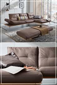 the 25 best musterring sofa ideas on pinterest runde ottomane