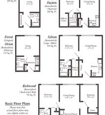 Dance Studio Floor Plan Studio Floor Plans Also Dance Studio Floor Plans Also Dance Studio