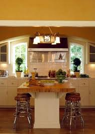 unique kitchen islands unique kitchen island design ls plus