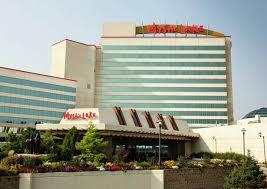 Mystic Lake Casino Buffet Hours by Mystic Lake Casino Explore Minnesota