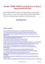 100 cbr600f haynes manual honda motorcycle parts archives