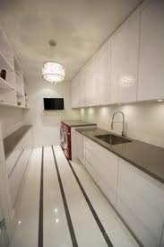 Contemporary Laundry Room Ideas Modern Laundry Design Ideas Pictures Remodel And Decor Page