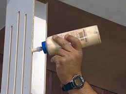 landscape block adhesive all about concrete adhesives fillers and sealants diy