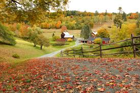 Vermont how to travel on a budget images Smartertravel the best trips start here