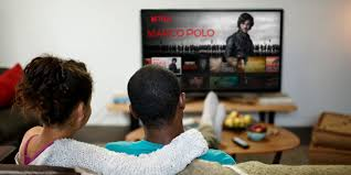 14 netflix tips u0026 tricks how to get the most out of your