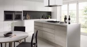 Kitchen Furniture Manufacturers Uk Crown Cabinets Kitchen And Bedroom Cabinets