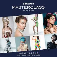 kryolan halloween makeup kryolan masterclass 2015