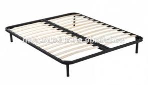 wooden bed base queen with pretty wood slat bed frame queen