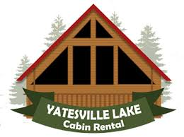 Cottages For Rent Near Me Yatesville Cabin Rental Cabin Rental Near Me Yatesville Lake