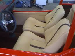 Upholstery Shop Dallas Dee Trim Shop Auto Top And Auto Interior Specialists Texas
