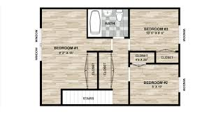 100 two story apartment floor plans top floor plans 2 two story apartment floor plans oak terrace apartments