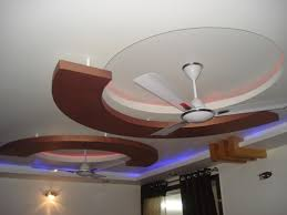 pop ceiling fan design for ceiling pop and pop wall ceiling designs also latest pop false