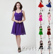 cheap peach bridesmaid dresses gown and dress gallery