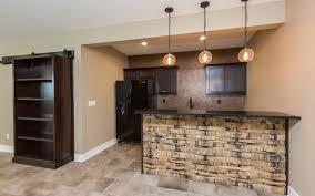 ccs homes iowa home builder alan sprinkle templeton rye