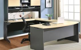 furniture home office desks white office design fine office full size of furniture home office desks white office design fine office furniture small home