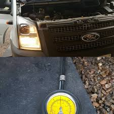 nissan qashqai limp mode blog page 11 of 14 dpf cleaning fault finding fixing u0026 repair