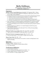 restaurant resume template cocktail server resume serving resume template topic related to
