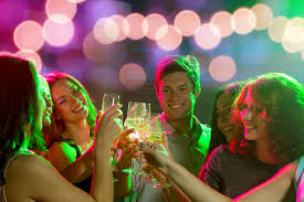 where to party for new years to eat drink party and brunch for new year s 2016 in broward county