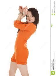 prison jumpsuit costume 31 orange prison jumpsuit playzoa com