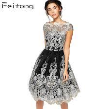 high quality hippie prom dress buy cheap hippie prom dress lots
