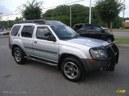 nissan xterra lifted pdf 2002 nissan xterra se sc 28 pages purchase used 2002