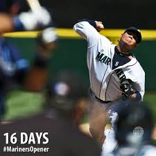 12 best seattle mariners images on pinterest seattle mariners