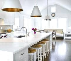 Hanging Lights For Kitchens Pendant Lights Island Bench Hanging Kitchen Lights