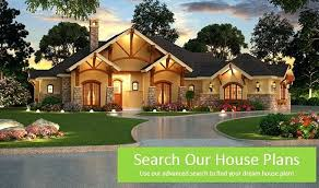 plantation home designs southern homes plans designs southern plantation home plans designs