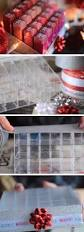 15 last minute diy christmas gifts you can make in no time
