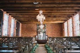 best wedding venues in los angeles wedding venues in california islands