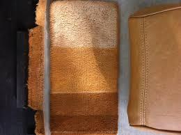 anyone found a spray dye for palomino carpet peachparts mercedes
