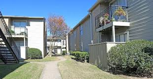 houston 2 bedroom apartments appartment houston homedesignpicture win