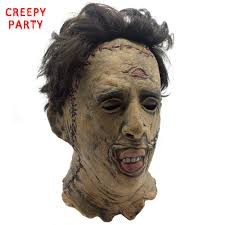 scary halloween figures popular scary halloween movies buy cheap scary halloween movies