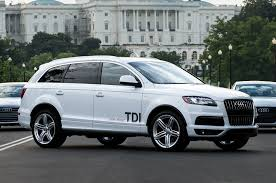 2014 audi q7 photos specs news radka car s blog