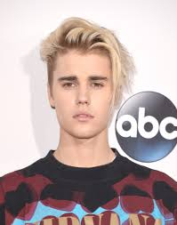 all of justin bieber u0027s hairstyles in 2015 will make you belieb in