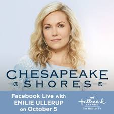 hallmark channel usa home facebook