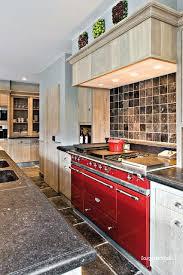 cuisine chagny piano cuisine lacanche lacanche piano de cuisson gastronome