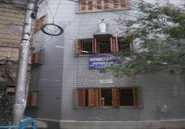10 orphan row houses so lonely you ll want to take them webpage mother teresa f ly final final jpg
