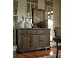 larrenton dining room buffet by ashley furniture banfich