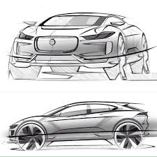 854 best sketches crossover images on pinterest auto design