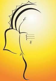 25 trending ganesh images ideas on pinterest shri ganesh images