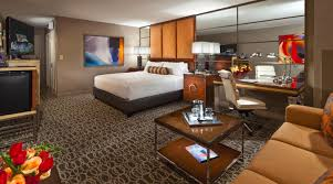 Is Floor Plan One Word by Stay Well Grand King Mgm Grand Las Vegas