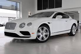 bentley phantom doors new 2017 bentley continental gt v8 2dr car in parsippany b2170016