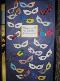 mardi gras door decorations riverside community school district mrs ravlin s second grade