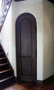 Interior Door Styles For Homes by Best 25 Spanish Interior Ideas On Pinterest Spanish Style