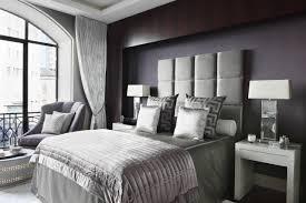 bedroom interesting masculine bedroom ideas for your cozy bedroom