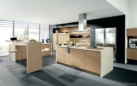white and wood cabinets white and wood kitchen dsellman site