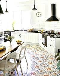 carrelage sol cuisine carrelage cuisine castorama génial carrelage sol et mural